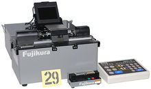 Fujikura FSM-20PMII 61178