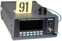 Newport 2835-C 61179