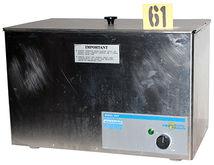 VWR 550T Ultrasonic Bath