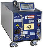 Ebara A10S Vacuum Dry Pump
