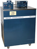 Neslab HX 150 Water Cooled Reci