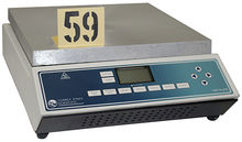 Torrey Pines Scientific HP51A H