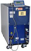 Ebara A70W Vacuum Dry Pump Pack