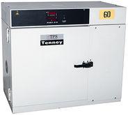 Tenney TJR 61201