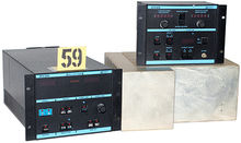 Advanced Energy RFX-600/ATX-600