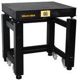 Melles Griot 9903070WS0032 6123