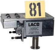 Laco Technologies LVC040402-222