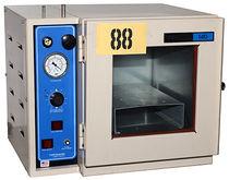 VWR 1410 Vacuum Oven