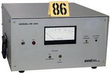 ENI HF-300T 61259