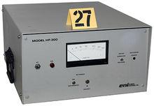 Used ENI HF-300T 612