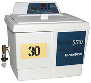 Branson 5510R-DTH 61274