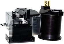 Microvision ESI 740-301-001 612
