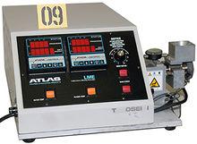Atlas LME Laboratory Mixing Ext