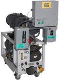 Edwards QMB500F/QDP80 61336