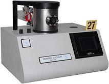 Denton Vacuum Desk IV TSC Sputt