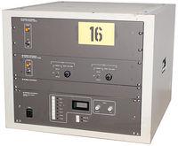 Physical Electronics 20-010/32-