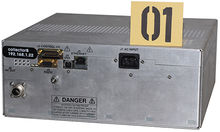 Spellman SLM3P1200 Power Supply