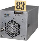 Spellman CCM5P4X3635 61365