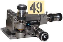 Used Newport 561D 61