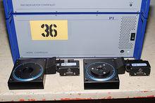Physik Instrumente C880B0001 61