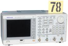Tektronix AFG 3022B 61400