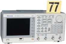 Tektronix AFG 3022 61402