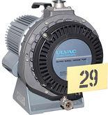 Ulvac DIS-250 61436