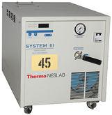 Used Neslab System I