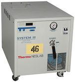 Neslab System III-HT 61457