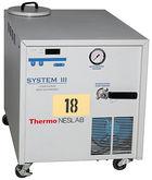 Neslab System III-HT 61461