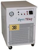Opti Temp OTC-.33A 61462