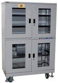 XDry Corp. XD3-1104-01 61464