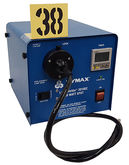 Dymax 3010EC 61502