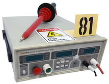 QuadTech Sentry 30 61571