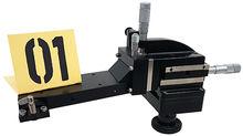 Cascade Microtech Probe 61585