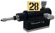 Micromanipulator 550 61590