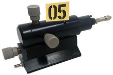 Micromanipulator 450 61593