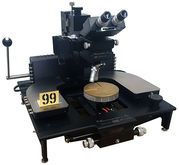 Used Micromanipulato