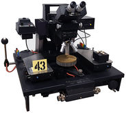 Micromanipulator 7000 61624