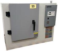 Used Despatch RFD1-4