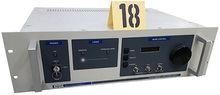 Used ESI 110M-PS 616