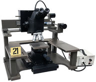 Cascade Microtech 10000 61701