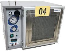 VWR 1410S 61714