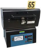 Lindberg 55035-DP 61727