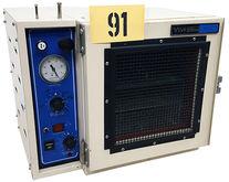 VWR 1410S 61729