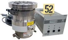 Balzers Pfeiffer TMU 260 61754
