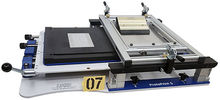 LPKF ProtoPrint S 61756