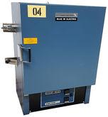 Blue M ESP-400B/C 61819