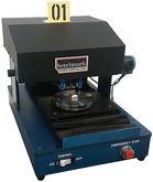 Benchmark System 2000 61894