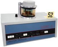 Denton Vacuum Desk II 61954